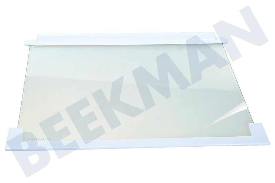 Aeg Kühlschrank Glasplatte : Aeg electrolux glasplatte mm mit