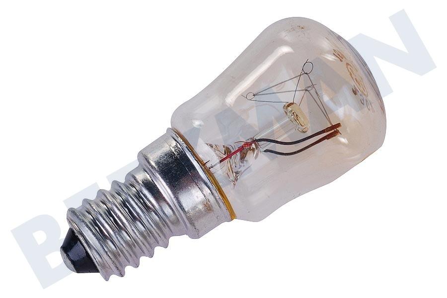 Kühlschrank Glühbirne 15w : Viking glühlampe v w e