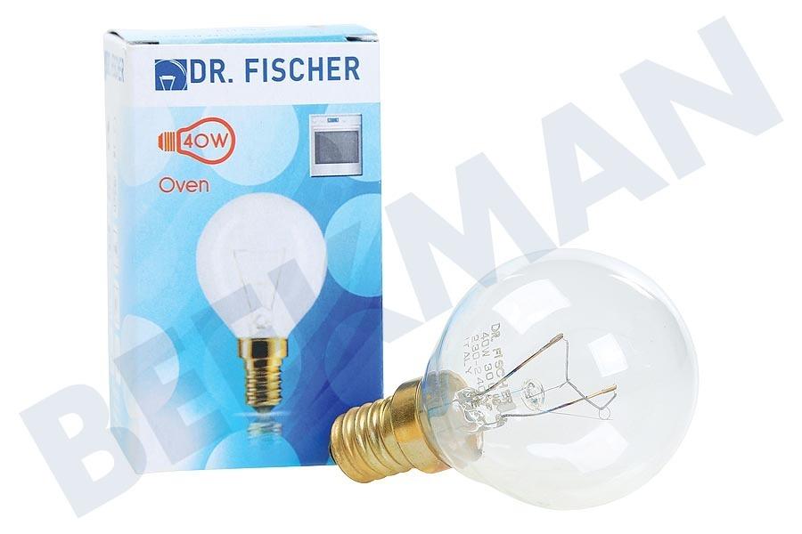Ikea 00057874 Lampe 300 Grad E14 40W 302.451.57 OV