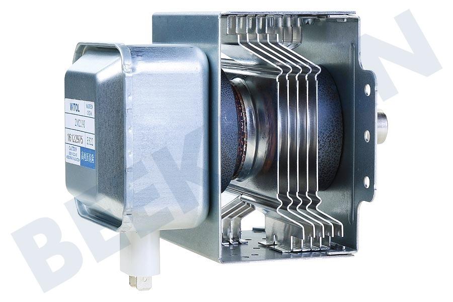 Siemens Ofen Mikrowelle Elektronik, Beekman Ersatzteile
